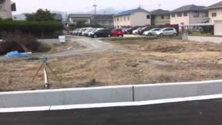 セレニティタウン井手22区画0508