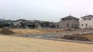 セレニティタウン井手22区画0602